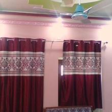Hotel Relax in Nabinagar