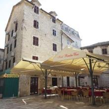 Hotel Rendez Vous in Kotor