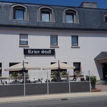Hotel Re'ser Stuff in Esch-sur-alzette