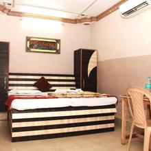 Hotel Residence Inn Bnb in Lucknow