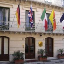 Hotel Residence Le Chiavi Di San Francesco in Trapani