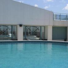 Hotel Residence Monalisa in Luanda