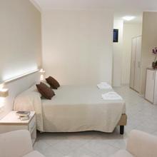 Hotel Residence Nemo in Brindisi