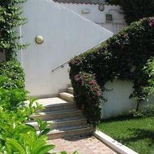 Hotel Residence Villaggio Nemo in Brindisi