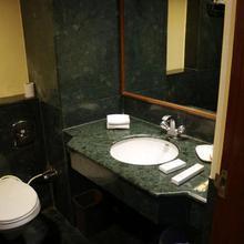 Hotel Residency, Jalandhar in Kapurthala