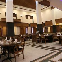 Hotel Residency, Jalandhar in Jalandhar