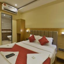 Hotel Residency Park in Nagaon