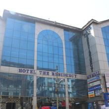 Hotel Residency in Srinagar