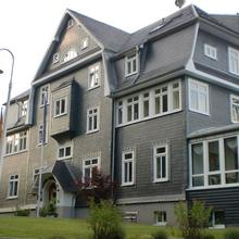 Hotel Residenz in Deesbach