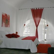 Hotel Residenza Nicola Amore in Napoli