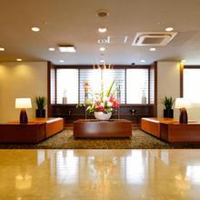 Hotel Resol Machida in Atsugi