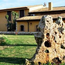 Hotel Resort La Rosa Dei Venti in Marzamemi