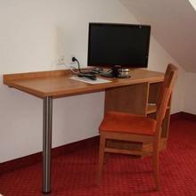 Hotel Restaurant Alter Hof in Eppenhain
