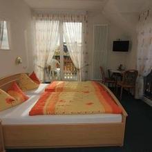 Hotel - Restaurant BERGHOF in Herold