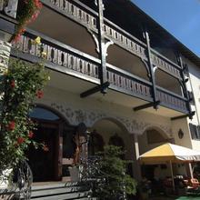 Hotel-Restaurant Bierhäusle in Umkirch
