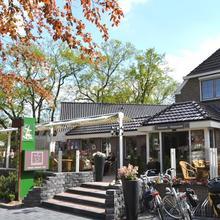 Hotel Restaurant de Meulenhoek in Zweeloo