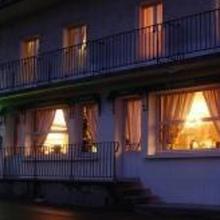 Hotel Restaurant du Tourisme in Calviac
