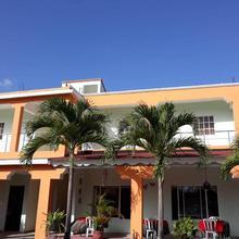 Hotel Restaurant El Bosque in Punta Cana