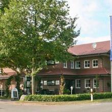 Hotel Restaurant Gerwing-Wulf in De Zoeke
