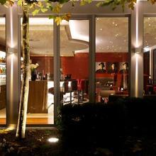 Hotel-Restaurant Kunz in Lemberg