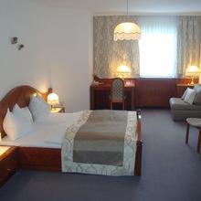 Hotel-Restaurant Minichmayr e.U. in Behamberg