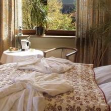 Hotel-Restaurant Rosengarten in Hittfeld