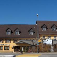 Hotel Restaurant Schiff in Sommerau