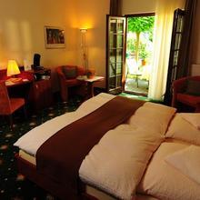 Hotel Restaurant Sonnenhof in Eitorf