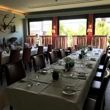 Hotel Restaurant Strumper Hof in Dusseldorf