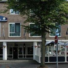 Hotel Restaurant 't Schouwse Hof in Nieuwkoop