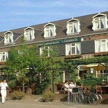 Hotel Restaurant 't Veerhuis in Dreumel