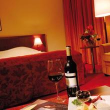 Hotel Restaurant Umberto in Herpen