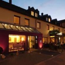 Hotel Restaurant Weihenstephaner Stuben in Altfraunhofen