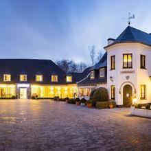 Hotel Restaurant Weinebrugge in Bruges