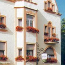 """Hotel-Restaurant """"Zum Alten Fritz"""" in Weibern"""