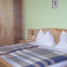 Hotel Restaurant zum Schwan in Eibiswald
