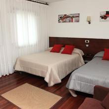 Hotel Restaurante Rúas in Pontevedra