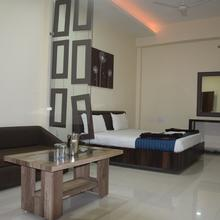 Hotel Rewashree in Hoshangabad
