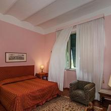 Hotel Rex in Lucca