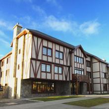 Hotel Rey Don Felipe in Punta Arenas