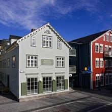 Hotel Reykjavík Centrum in Reykjavik