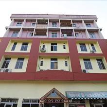 Hotel Rhino in Guwahati