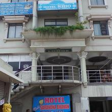 Hotel Rhio in Mathigiri