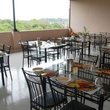 Hotel Rhishabh in Port Blair