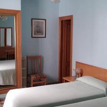 Hotel Rialto in Alacant