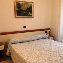 Hotel Ricci in Genova