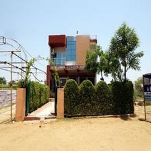 Hotel Ridhi Siddhi Resort in Sawai Madhopur