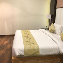 Hotel Rigal Blu in Khanna