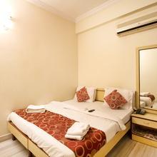 Hotel Rinn Residency Jubilee Hills in Secunderabad