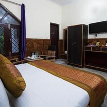 Hotel Rio Grand in Bhimtal